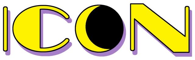 ICON_Promo_Logo_08232016