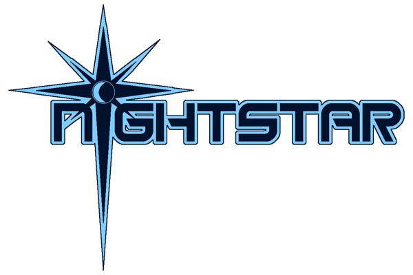 nightstar_logo_08302016